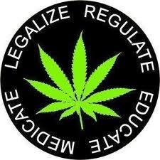 medicamento taxado de cannabis
