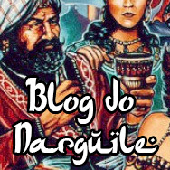 Blog do Narguile