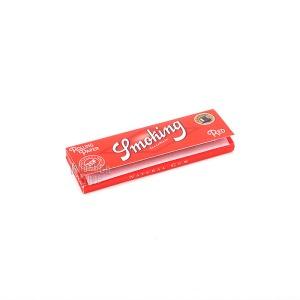 seda-smoking-114-red