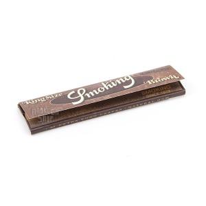 seda-smoking-brown-king-un