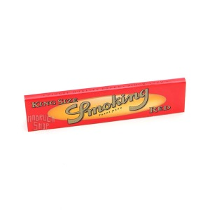 seda-smoking-red-kingsize