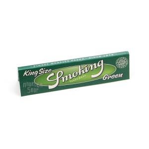 seda_smoking_green_un