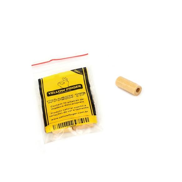 piteira-madeira-yellow-fingerxx1