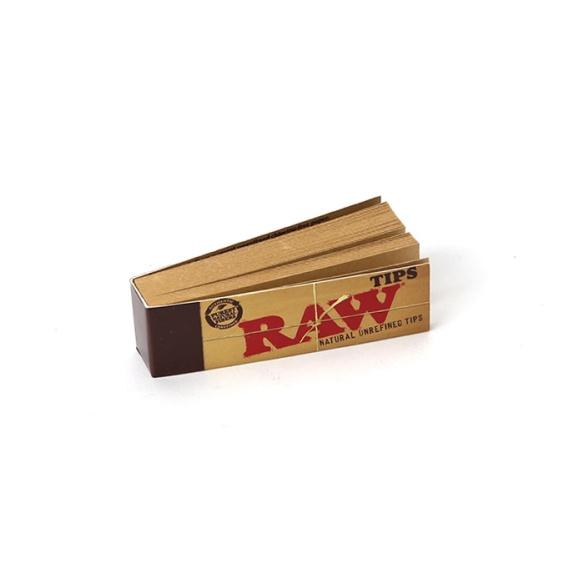 raw-tipsxx1